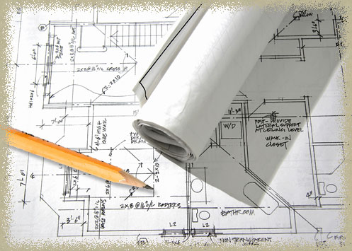 construction plans pic